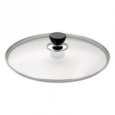 玻璃鍋蓋 28CM