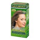 NATURTINT赫本植物性染髮劑7N ...