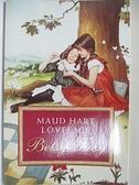 【書寶二手書T7/少年童書_DLK】Betsy Tacy_Lovelace, Maud Hart/ Lenski, Lois (ILT)
