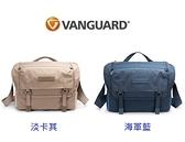 【聖影數位】VANGUARD 精嘉-VEO RANGE 38 耐用專業攝影包-雙色可選【公司貨】
