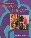 二手書博民逛書店 《Introduction to Physical Therapy》 R2Y ISBN:0815167148│Mosby Elsevier Health Science