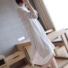 現貨 簡約時尚拼接針織衫連身裙假二件【32-16-819-9055-19】ibella 艾貝拉