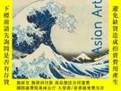 二手書博民逛書店Asian罕見Art (the World s Greatest Art)Y256260 Kerrigan,