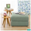 ◎布質椅凳 腳凳 N-A12用 DR-GGR NITORI宜得利家居