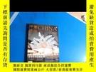 二手書博民逛書店罕見中國寶石(2014年總第99期)Y408729