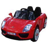 兒童電動汽車四輪1-3帶遙控搖擺4-5歲可坐人男女小孩寶寶嬰兒玩具【全免運八五折超值】