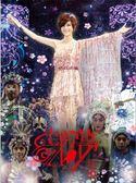 江蕙 戲夢演唱會 Live 正式版 DVD | OS小舖