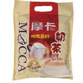 摩卡現在最好奶茶18g*24入【愛買】