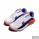 NIKE 男 休閒鞋 AIR MAX 2090 EOI 氣墊 避震 簡約-DA9357100