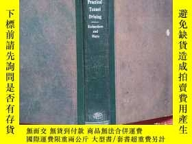 二手書博民逛書店PRACTICAL罕見TUNNEL DRIVING (1941年)Y211941 出版1941