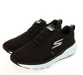SKECHERS 女慢跑鞋 GORUN PURE 2 172012BKW