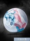 實心按摩球筋膜球深層肌肉放鬆瑜伽球足底按摩健身私教工具 【快速出貨】