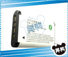 黑熊館 SONY NP-BX1鋰電池 R...