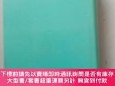 二手書博民逛書店罕見物理學詞典(上冊)Y14567 科學出版社名詞室 合編 科學出版社