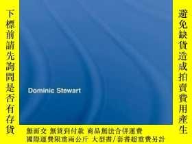 二手書博民逛書店Semantic罕見ProsodyY256260 Dominic Stewart Routledge 出版2