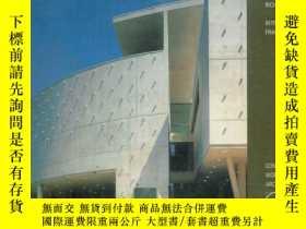 二手書博民逛書店罕見當代國外著名建築師作品精選・亨利・奇里亞尼Y12916 [美