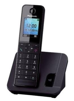 Panasonic KX-TGH210 數位無線電話