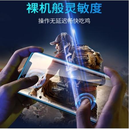 水凝膜【買一送一】谷歌 Google pixel 5 4A 4 XL 高清透明 pixel5 滿版防爆 全透高清保護貼