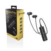 黑熊館 i-Tech MusicClip 9100 DAC轉高階析 藍牙耳機 高音質雙待 HD通話 快速充電