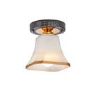 燈飾燈具【燈王的店】設計師新款 吸頂燈1燈 走道燈 玄關燈 客廳燈 C0059-16