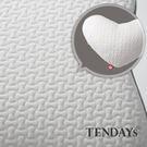 布套-TENDAYS 柔織舒壓愛心枕專屬枕套
