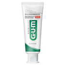 GUM牙周護理牙膏130g...