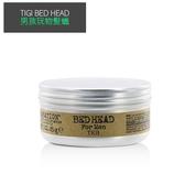 TIGI BED HEAD 男孩玩物髮蠟 80g 塑型蠟 髮泥【小紅帽美妝】