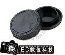 【EC數位】Samsung 數位相機 機身鏡頭前後蓋組 機身蓋 鏡頭後蓋 NX5 NX10 NX11 NX100 NX200 NX 系列