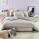 床罩組/雙人-5x6.2尺-中式全套-[...
