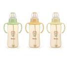 小獅王辛巴simba PPSU自動把手標準葫蘆大奶瓶320ml