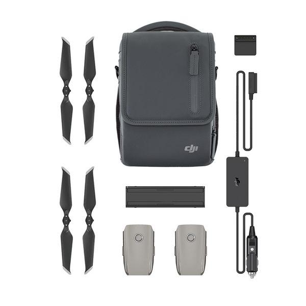 【預購商品】DJI Mavic2 全能配件包  預購商品預計9月下旬陸續到貨