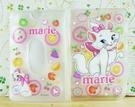 【震撼精品百貨】The Aristocats Marie 迪士尼瑪莉貓~透明卡套-水果