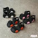 男童鞋夏季新款男童涼鞋中大童兒童沙灘鞋男孩韓版1-2-3-4-5歲潮 中秋降價