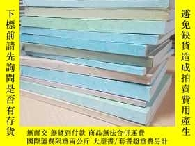 二手書博民逛書店Survival罕見of the Pagan Gods;: Th