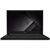 MSI微星 GS66 10SE-002TW 15.6電競筆電 (i7-10750H/16G/RTX2060-6G/1T SSD/Win10 Pro/FHD/240Hz)