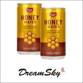 韓國 Dongwon 蜂蜜水 175ml 易拉罐 飲料 即飲 DreamSky