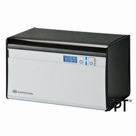 培芝 尚朋堂SPT 超音波清洗機 UC-600L ★適合清洗手錶、眼鏡、珠寶、金飾、假牙等產品
