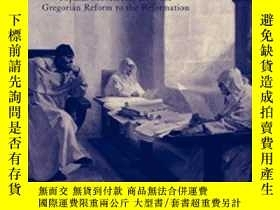 二手書博民逛書店Medieval罕見HeresyY364682 Malcolm Lambert Wiley-blackwell