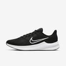 Nike Wmns Downshifter 11 [CW3413-006] 女鞋 慢跑 運動 休閒 輕量 支撐 緩衝 黑
