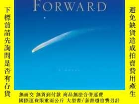 二手書博民逛書店Pay罕見It ForwardY256260 Catherine Ryan Hyde Simon &