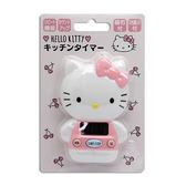 貝印 KAI Hello Kitty造型計時器