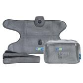 來而康 VENTURE 速配鼎 樂沛 醫療用熱敷墊 EU-720 八合一 贈暖暖包2片