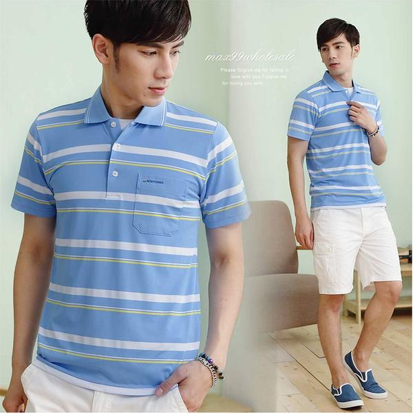 【大盤大】(C25503) 男 夏 吸濕排汗衫 台灣製 短袖涼感衣 抗UV 速乾運動衫 口袋 排汗衣【剩M號】
