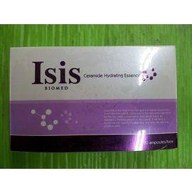 Isis神經醯胺修護保濕精華 20包/盒*6盒~
