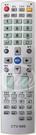 《鉦泰生活館》萬用型 多功能記憶型遙控器CTV-999