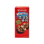 kokola 巧克力風味餅乾(85g)【小三美日】