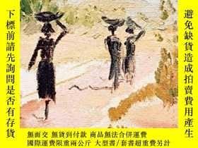 二手書博民逛書店罕見Agri-cultureY255562 Jules Pretty Routledge 出版2002