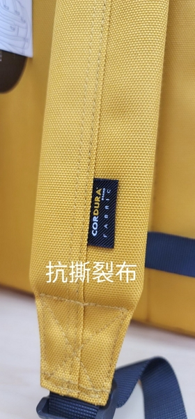 KR正韓- have a good time 後背包-4色 H1540