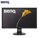BENQ 24型光智慧護眼螢幕GL2460BH【愛買】