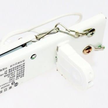 東亞T8層板燈16W(含安定器)
